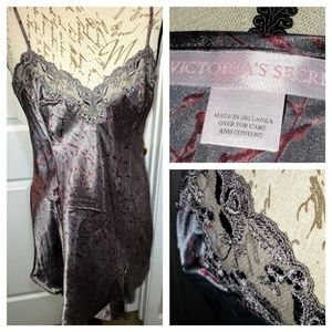 Victoria's Secret Camisole  SZ Large